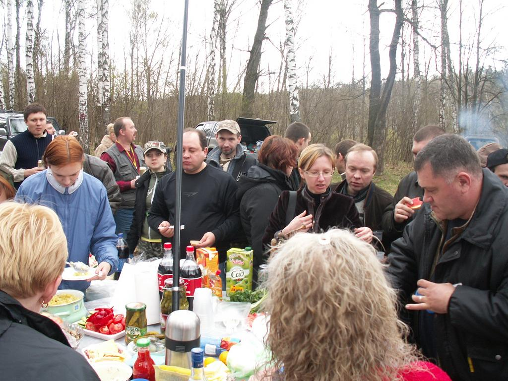 Встреча клуба 19апреля 2008г. 028.jpg