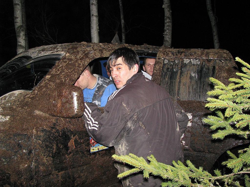 13.12.2008 20-18-02.jpg